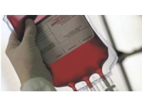 L'établissement français du sang appelle au don