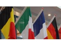 Lyon : top départ samedi des fêtes consulaires