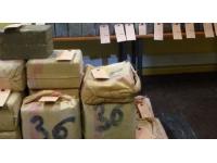 Ecstasy, coke, MDMA, speed, cannabis : un trafic de stupéfiants démantelé à Lyon
