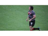 LOU Rugby : Bonrepaux et Dumora touchés face à Béziers