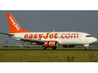 EasyJet va lancer cet hiver une liaison entre Londres-Luton et Lyon
