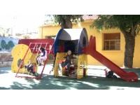 Plus de 200 enfants évacués d'une école à St Symphorien d'Ozon