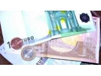 Mario Monti à Lyon pour les Journées de l'économie