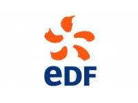 Un millier de postes à pourvoir chez EDF en Rhône-Alpes pour 2014