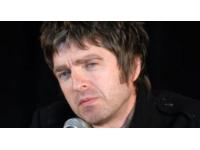 Noel Gallagher  en concert à Lyon en octobre