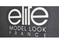 Trois jeunes filles sélectionnées à Lyon participeront à la finale du concours Elite Model Look 2013