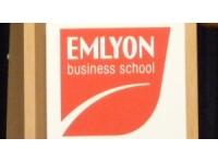 Classement des meilleures écoles de commerce : l'EM Lyon dégringole