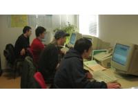 Un salon virtuel dédié à l'orientation et aux formations post-bac de l'Académie de Lyon