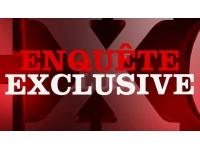 Le magazine Enquête Exclusive s'intéresse dimanche soir à l'ultra-droite lyonnaise
