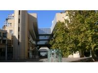 L'ENS de Lyon à la 156e place d'un classement des meilleures universités du monde
