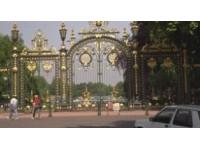 Le Parc de la Tête d'Or fermé ce dimanche