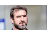 Tourné dans l'Isère, le téléfilm avec Eric Cantona sera diffusé mercredi