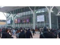 Lyon : plus de 117 000 visiteurs pour le Mondial des Métiers