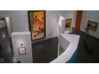 Musée des Beaux-Arts de Lyon : la nocturne de vendredi sur le thème de l'Italie