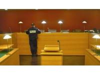 La cour d'appel de Lyon donne son feu vert à l'extradition d'un ex-ministre russe