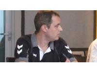 Volley : du changement à l'ASUL en vue de la Ligue A
