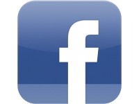 Lyon : le salon des entrepreneurs reçoit Facebook