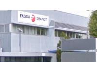 Arnaud Montebourg promet l'aide de l'Etat aux salariés de FagorBrandt