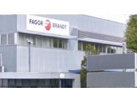 Reprise de FagorBrandt : vers un nouveau report ?