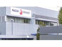 Lyon : les employés de Fagor Brandt vont manifester place Bellecour