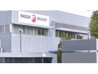 Les FagorBrandt de Lyon exposent un musée éphémère
