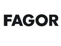 Fagor Brandt : Comité central d'entreprise extraordinaire ce jeudi