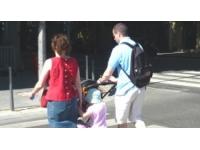 Lyon : 101 postes de garde d'enfants en CDI à pourvoir lors d'un job-dating