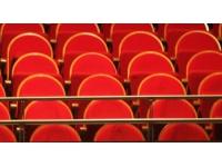 Lyon : 12 000 spectateurs pour la Semaine de l'humour