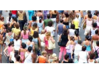 Lyon engagée pour la journée internationale contre les violences faites aux femmes
