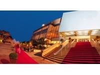 Deux films rhônalpins sélectionnés à Cannes