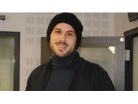 Top Chef : ça passe pour le lyonnais Florian Chatelard !