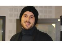 Top Chef : le lyonnais Florian Chatelard poursuit l'aventure