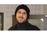 L'aventure Top Chef continue pour le lyonnais Florian Chatelard
