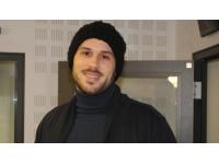 Top Chef : le lyonnais Florian Chatelard qualifié en huitième semaine