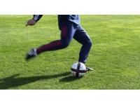 Coupe de France : Chasselay poursuit la compétition en battant Istres