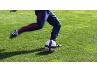 Mondial des moins de 20 ans : les Bleuets jouent samedi soir la finale face à l'Uruguay