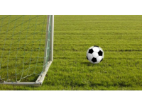 Coupe de France : ça passe pour l'AS Minguettes, ça casse pour Limonest