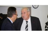 Municipales 2014 : l'UMP désigne six nouveaux candidats dans le Rhône