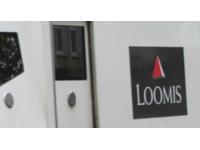 Grève chez Loomis à Lyon : les convoyeurs durcissent le mouvement