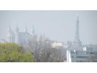 Grand Lyon : la pollution est de retour