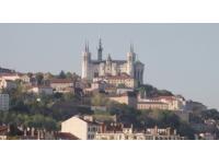 Grand Lyon : revoilà la pollution