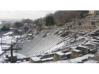 Lyon va fêter les 80 ans de son service archéologique