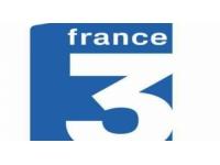 France 3 : pas de JT régional mardi à Lyon