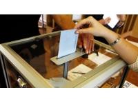 Dernier jour pour les dépôts de candidatures aux législatives