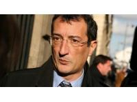 Le ministre de la Ville à Lyon samedi