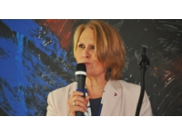 Villeurbanne : une école récompensée par la fondation Evens