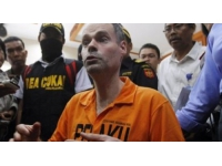 Indonésie : 17 ans de prison requis contre un Rhodanien pour trafic de drogue