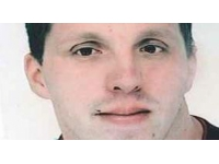 Appel à témoin après la disparition d'un Lyonnais de 34 ans