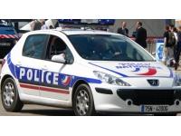 Assises du Rhône : tué sur un parking par l'un des ses collègues
