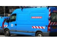 Vieux-Lyon : un immeuble évacué après une fuite de gaz